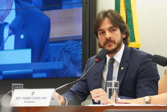 Foto: Divulgação / Assessoria
