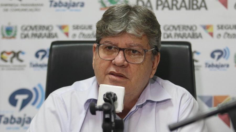 Governo da Paraíba paga salários de janeiro dos servidores estaduais nos dias 28 e 29