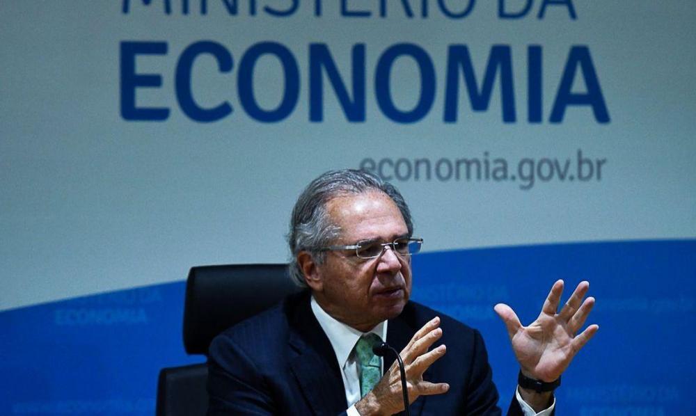 Foto: Edu Andrade / Ascom / ME