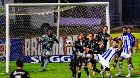 Foto: Ailton Cruz/Gazeta de Alagoas