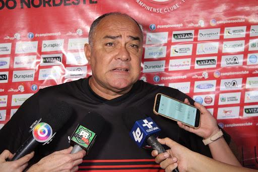 Foto: PB Esportes